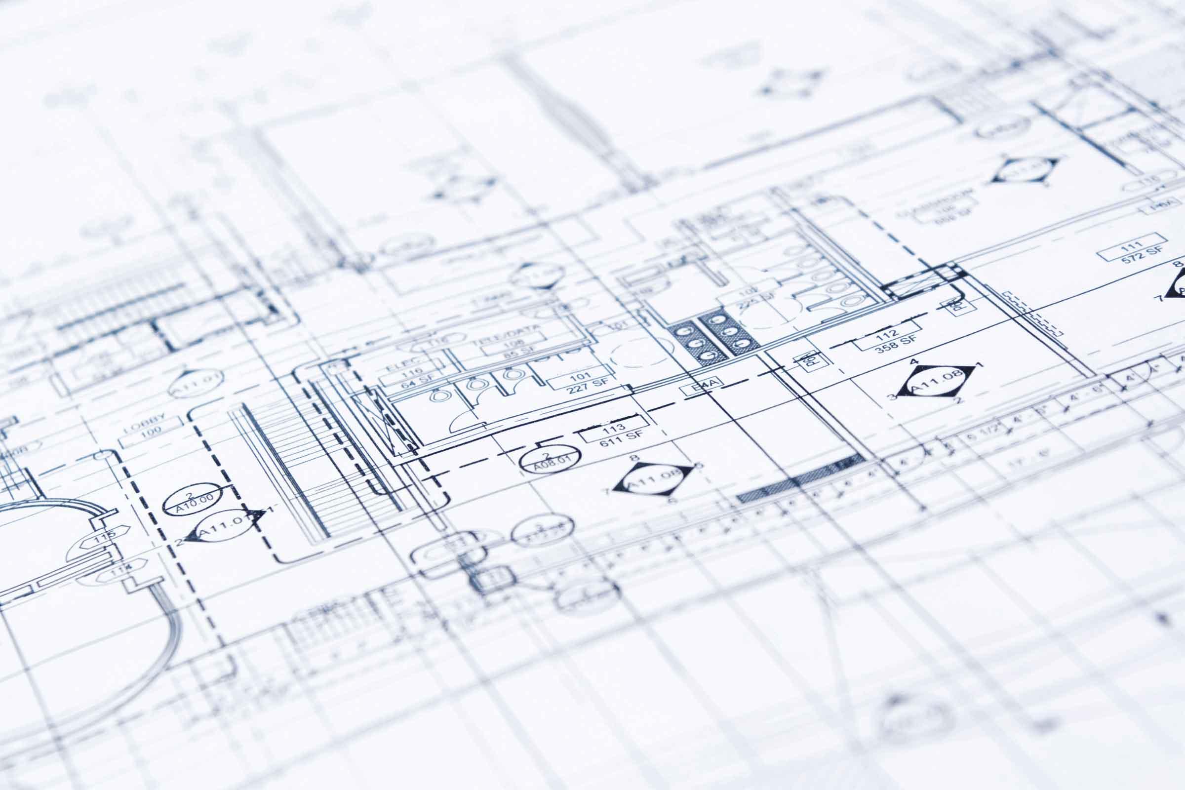 Architecture Blueprints Wallpaper blueprint prints images - reverse search