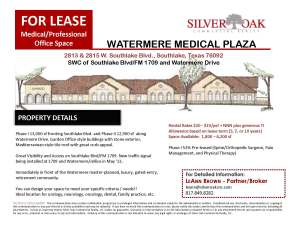 WMERE - Flyer For Lease 0213_Page_1