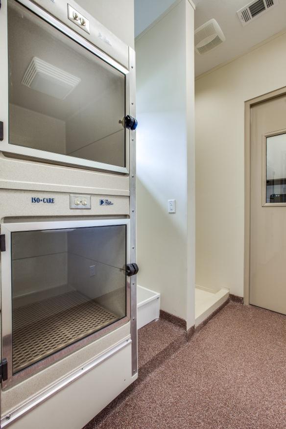 Arlington Veterinary Center (13)