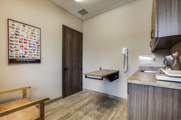 Arlington Veterinary Center (6)