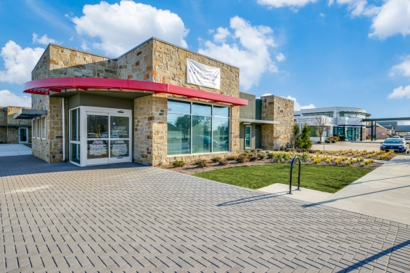 209-old-hwy-1187-burleson-tx-High-Res-1