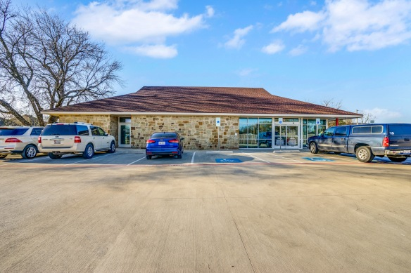 4900-boat-club-rd-fort-worth-tx-High-Res-3